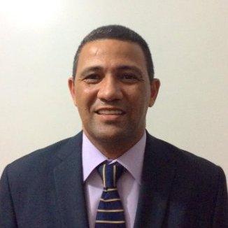 Robson Aguiar