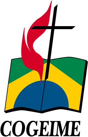COGEIME - Instituto Metodista de Serviços Educacionais