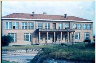 Colégio Centenário