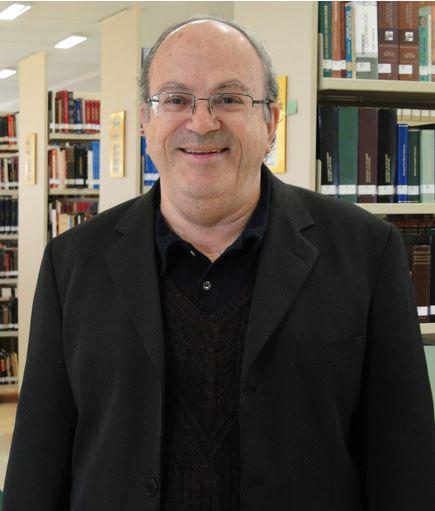 Rui de Souza Josgrilberg