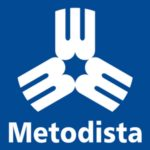 metodista_