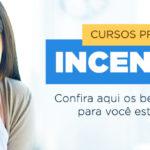banner-portal-incentivos-935x342